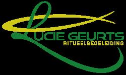 Lucie Geurts Ritueelbegeleiding
